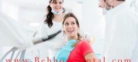 درمان های دندانپزشکی در دوران بارداری