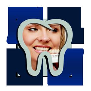 لامینیت-دندان